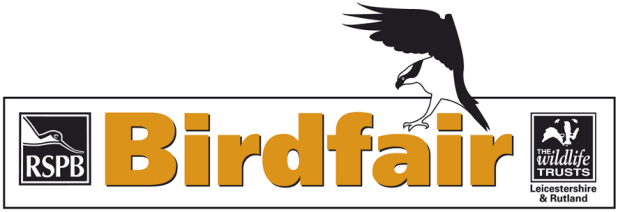 Birdfair is supporting Birdlife International and SPNL to stop the illegal killing Of birds, and promoting with hunters communities responsible hunting methods , and awareness and capacity building of the new hunting law , always with the support and cooperation from the Lebanese ministry of environment , municipalities and the various governmental related ministries and authorities.