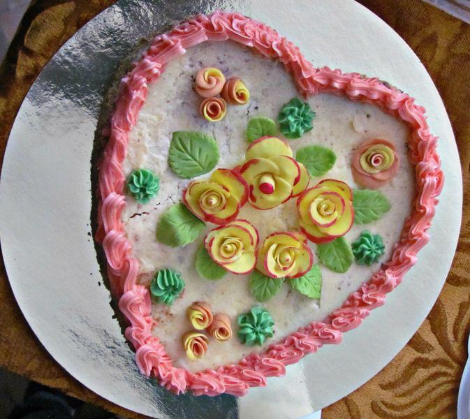 Торт Весна_result