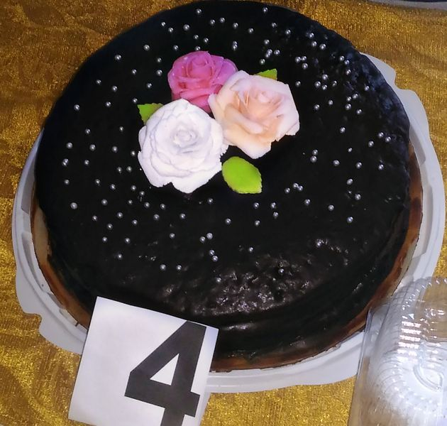 Торт Ночка_result