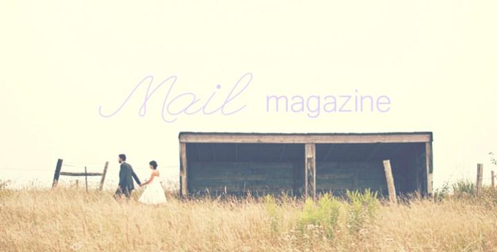 blog_42