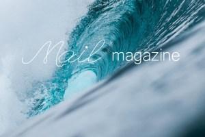 blog_m01