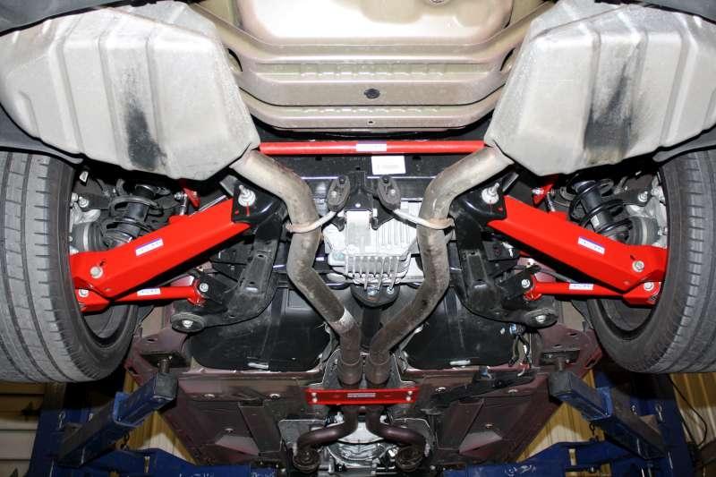 jeep jk front suspension diagram dip slip fault 2010 camaro rear lower control arms | poly bushings c10-221