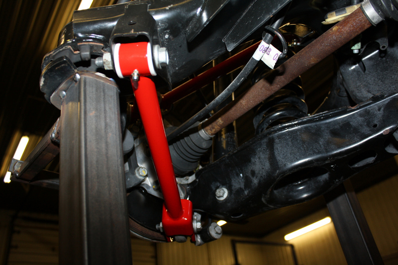 Dodge Magnum Front Suspension Diagram On 2006 Dodge Charger Rear