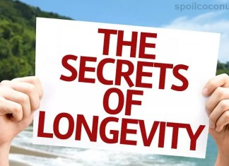 how-to-get-longevity