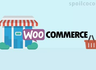 woocommerce-tips-tricks