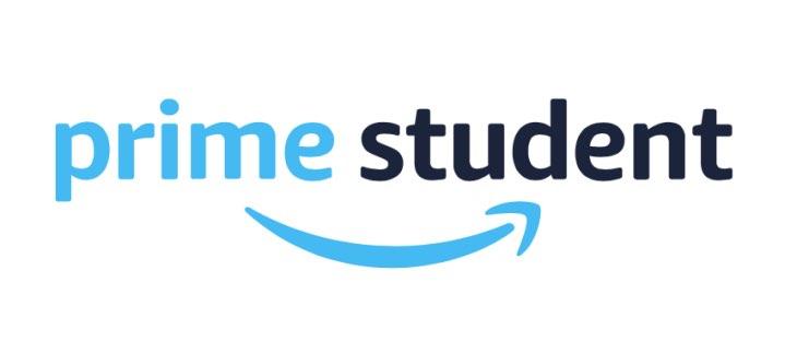 amazon prime student post