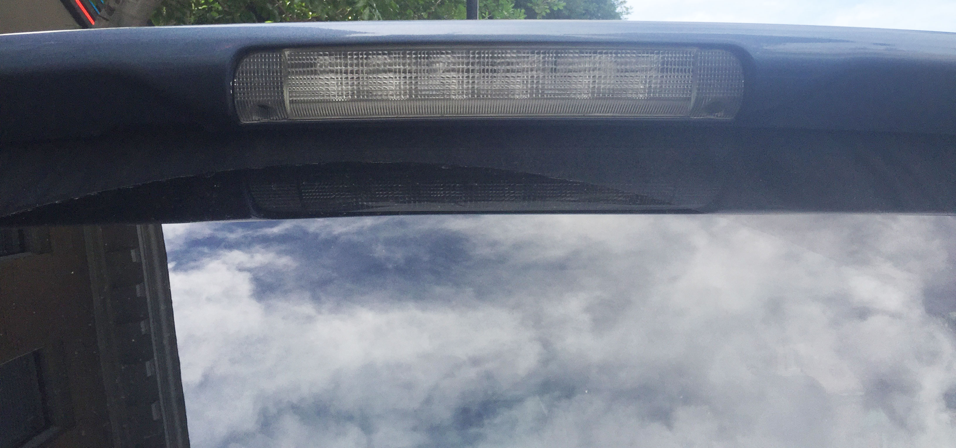 toyota yaris trd spoiler grand new avanza e vs g light type sl 07611