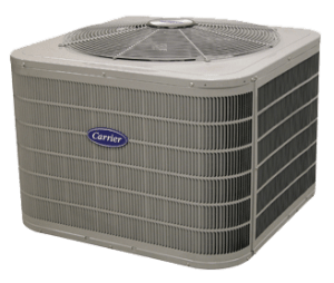 PERFORMANCE™ 13 CENTRAL AIR CONDITIONER