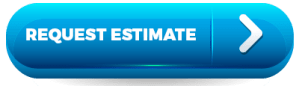 Air Conditioning - Request An Estimate