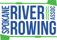 SRRA Logo