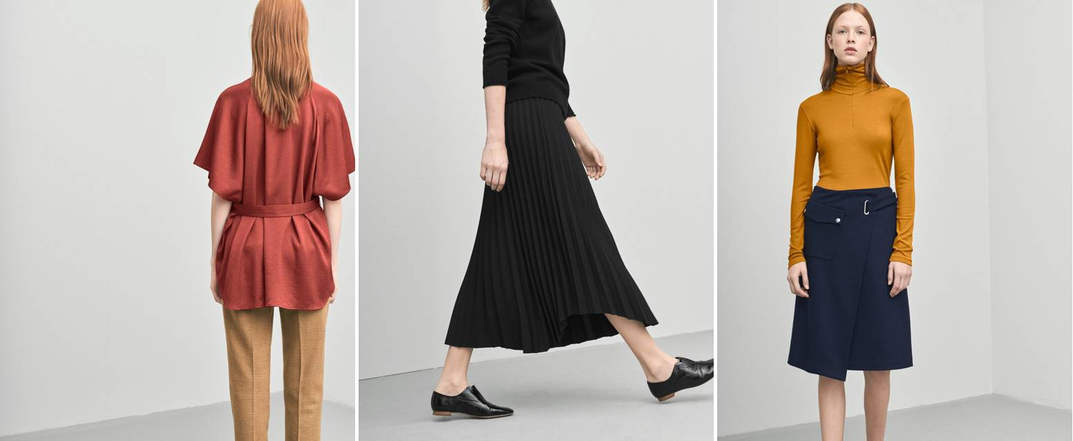 filippa k where to buy