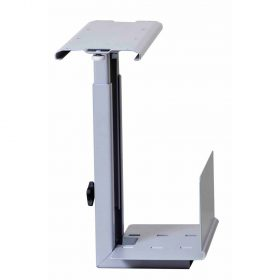 MTNCPUG-DM-Desk-Mounted-CPU-Holder-White-Accessories
