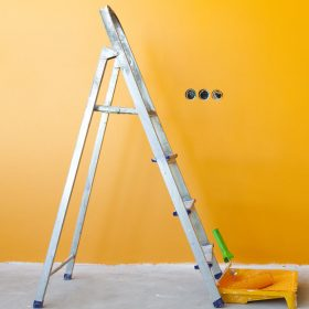 Painting _ Decorating