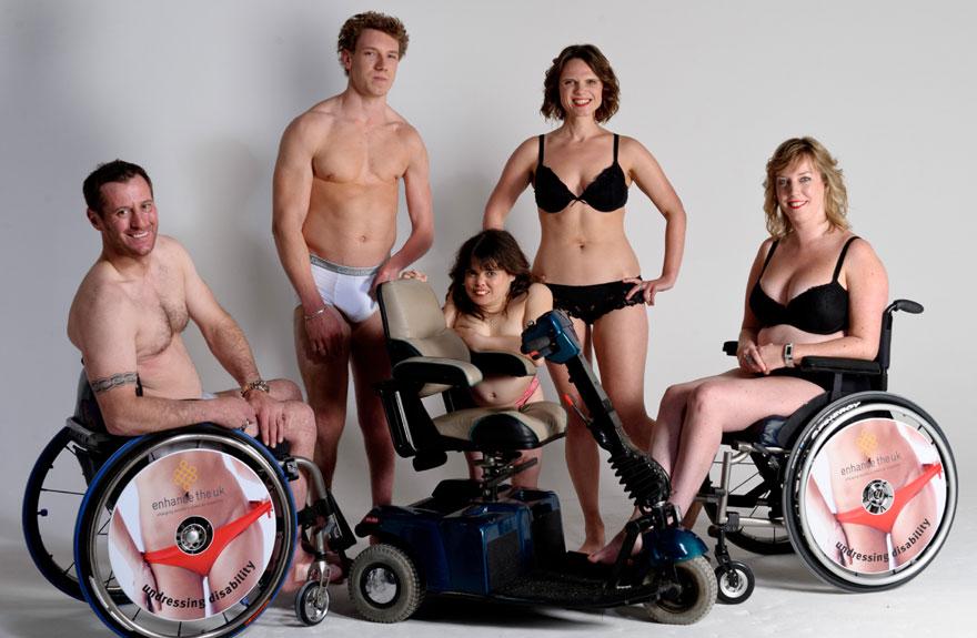 Enhance the UK Wheelchair Wheel Covers SpokeGuards