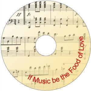 Music 1 SpokeGuards