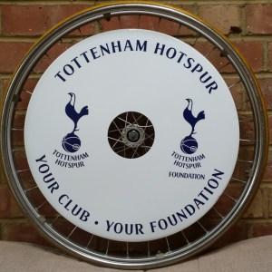 Tottenham Hotspur SpokeGuards