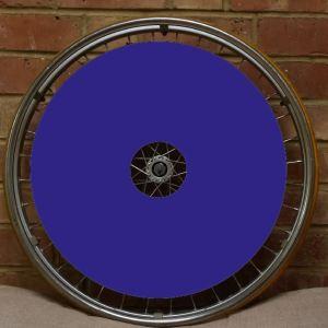 Purple SpokeGuards