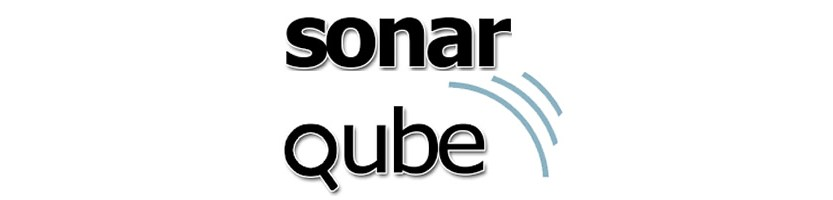 Step by Step SonarQube Installation UBUNTU