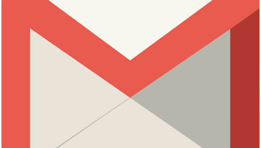 How to list emails from your Gmail account using PHP and IMAP