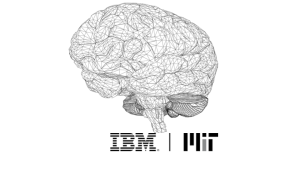 MIT and IBM join hands for AI research
