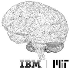 IBM MIT
