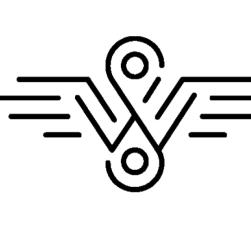 Wheelstreet