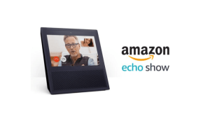 Youtube removal impacts Amazon Echo show sales