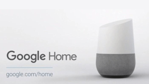 Google Assistant rolled out male voice to assist users