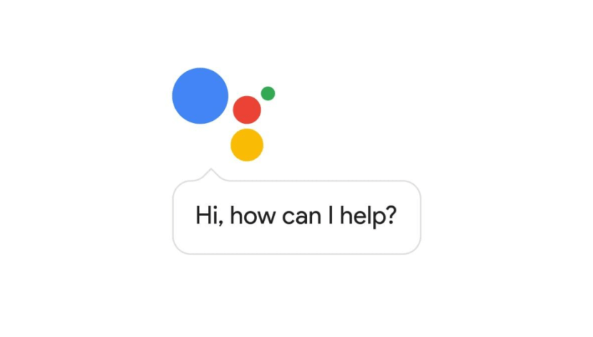 Things You Didnt Know About Google Assistant SPOKEN By YOU - 10 useful things didnt know google