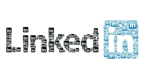 Microsoft rolled out linkedin integration with outlook.com