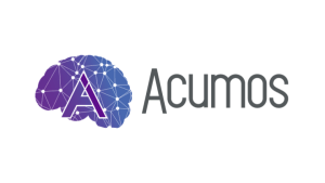 The Linux Foundation collaborated with AT&T and Tech Mahindra for Acumos AI project