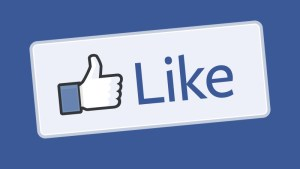 Facebook to use machine learning to fight engagement bait