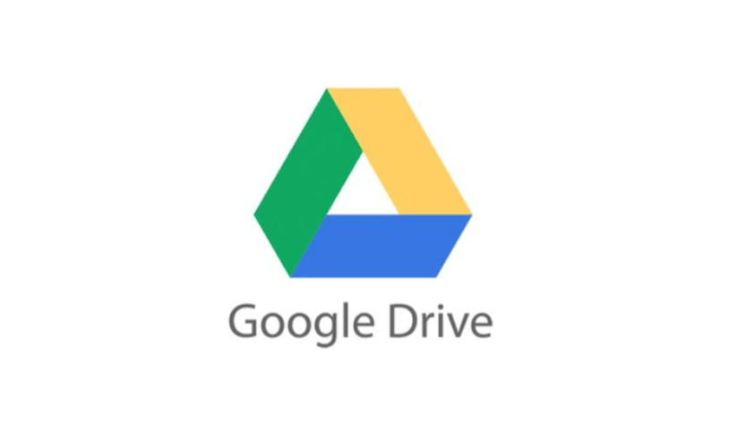 Google updating search within folder capability for Google Drive