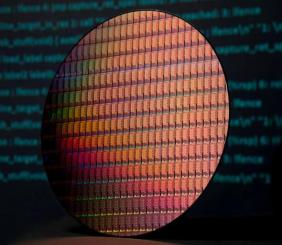 Intel is advancing security at the chip level to shield data centers and PCs