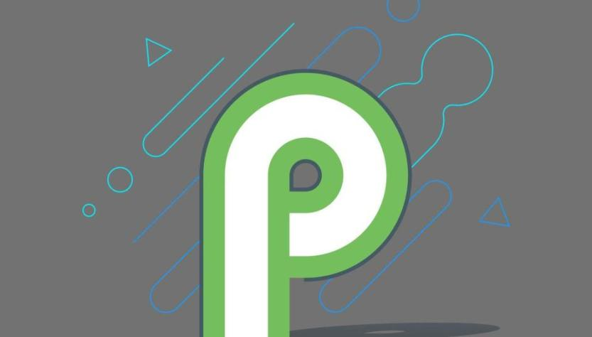 Google accidentlly revealed Android P navigation bar