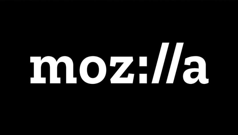 Mozilla launches secure and free file sharing service named Firefox send