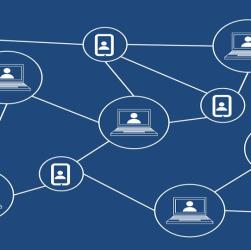 RepuCoin system is introduced to provide guarantee security against 51 percent attacks