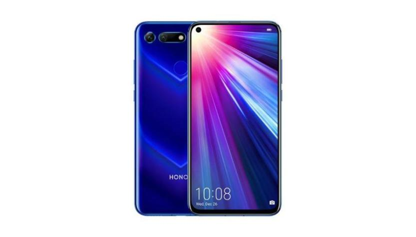 Honor 20 review - Step By Step Guide