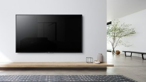 6 Ways Technology has Transformed Televisions