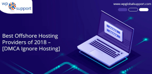Offshore Hosting And Providers