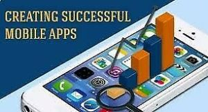 What Are The Steps To Be Followed To Make Your Apps Successful