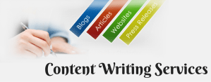 Content- The Backbone Of Digital Marketing