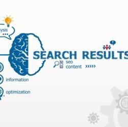 Understanding google rank brain