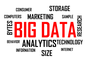 Big Ways Big Data Analytics Helps Banks And Credit Unions