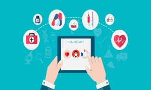 Tips To Avoid, Solve And Tackle Healthcare App Security Problems