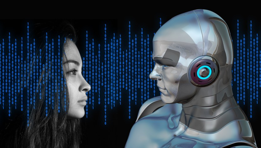 Artificial Intelligence can recognize depression from voice