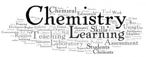 3 Tips to Find the Best Apps for Learning Chemistry