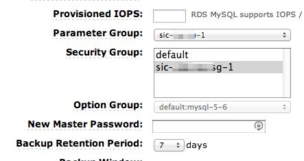 RDS_Management_Console-3