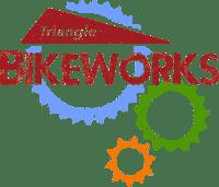 Triangle Bikeworks