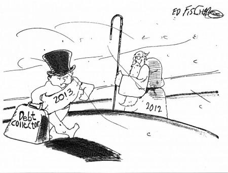 cartoon1312